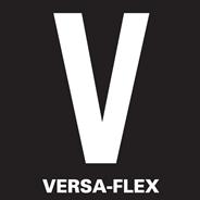 VersaFlex